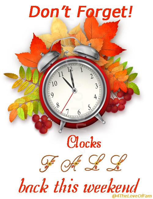 daylight savings time 2014 us and uk relationship
