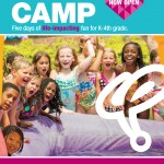 2014 Daycamp Postcards_ Calvary Christian School_NONJESUS.pdf   Parenting In Northern Kentucky ~ Northern Kentucky Summer Day Camp Giveaway