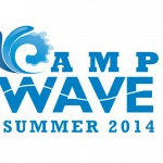 CampWAVE Parenting In Northern Kentucky ~ Northern Kentucky Summer Day Camp Giveaway